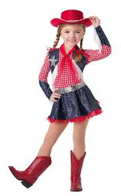 Cowgirl Halloween Costume Toddler Girls Cowgirl Costume Halloween Cowgirl Costume