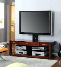 Tv Cabinet Wall Mounted Wood Mounted Tv Console U2013 Flide Co