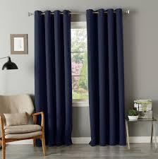 royal blue bedroom curtains royal blue bedroom curtains home design ideas
