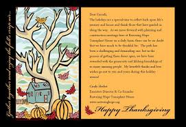 thanksgiving letters to friends best ideas of thanksgiving letters
