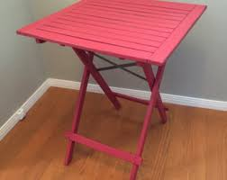 Tall Patio Tables Patio Tables Etsy