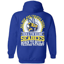 build a navy us navy born to build trained to fight hoodie milspecgifts