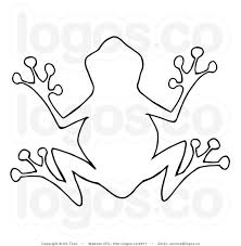 312 best frogs images on pinterest frogs free printable and