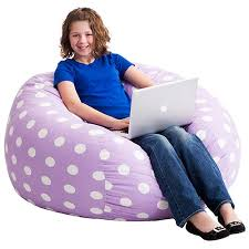 sofa luxury bean bag chairs for tweens