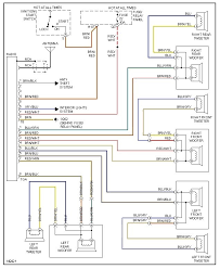 2002 suburban stereo wiring diagram 2002 wiring diagrams