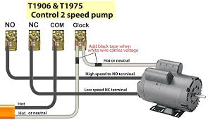 spa pump motor wiring diagram century motors used in ultra jet for