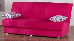 Pink Sectional Sofa Fascinating Darling Pink Sofa Interior Design