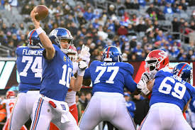 giants vs washington live how to thursday