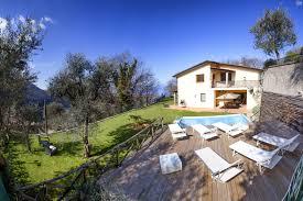 feeling italy villa rentals in sorrento and on the amalfi coast