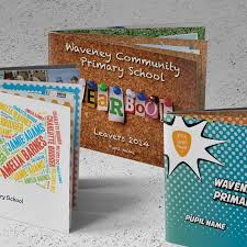 leavers yearbook primary school yearbooks waveprint yearbooks