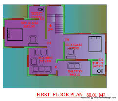 architectural plans online idolza