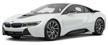 Bmw I8 3 Cylinder - amazon com 2016 bmw i8 reviews images and specs vehicles