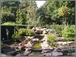 studium garten und landschaftsbau garten und landschaftsbau studium nrw page beste