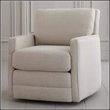 Swivel Recliner Chairs For Living Room Swivel Recliner Chairs Canada Chair Home Furniture Ideas