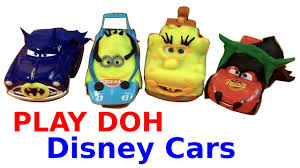 Lightning Mcqueen Halloween Costume Play Doh Costumes Competition Disney Pixar Cars Lightning Mcqueen