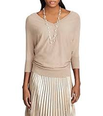 chaps sweaters chaps sweaters bergner s