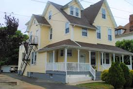 Multifamily Home Long Branch Homes For Sales Heritage House Sotheby U0027s