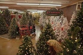 christmas trees shop christmas decor ideas
