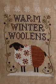 908 best christmas cross stitch images on pinterest christmas