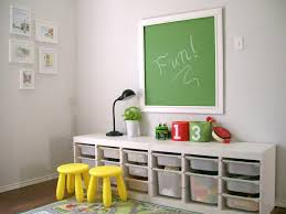 Kids Table And Chairs With Storage Fireplace Chic Ikea Toy Storage For Contemporary Kids Furniture