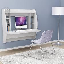 ikea floating desk new model of home design ideas bell house