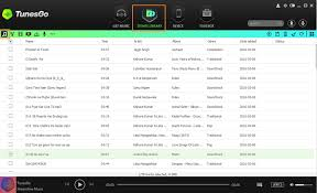 how to put itunes on android how to put on lg g3 g4 g5 from itunes pc phone
