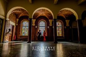 wedding arches perth melbourne perth pre wedding photography sidlefaye uwa sidlefaye