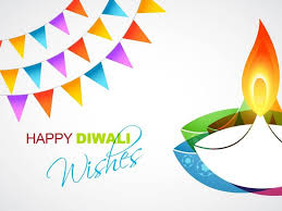 Design Greetings Cards Handmade Diwali Greeting Cards Images U0026 Designs