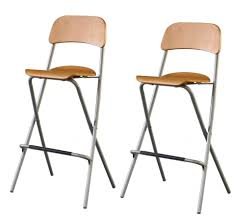 Cheap Home Decor Perth 100 Cheap Bar Stools Perth Acceptable Ideas Favorite