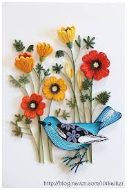 best 25 paper quilling flowers ideas on pinterest quilling