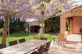 chambre d hote le beausset villa le beausset 15 pièces 400 m idéal chambres d hôtes