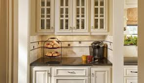 jovial furniture stores tags dining room cabinets rustic cabinet