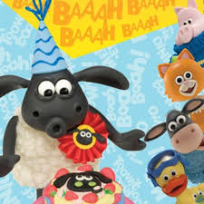 37 timmy images shaun sheep