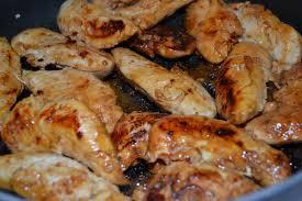cracker barrel thanksgiving meal chicken tenderloin cracker barrel copycat this u0027s life blog