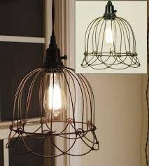 Beds That Hang From The Ceiling by Best 25 Ceiling Hooks Ideas On Pinterest Bed Canopy Lights Bed