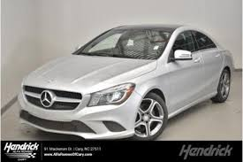 mercedes of greensboro used mercedes class for sale in greensboro nc edmunds