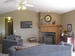 111 best interior paint colors images on pinterest interior