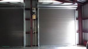 Overhead Garage Door Sacramento Garage Designs Garage Doors Sacramento Garage Door Installation