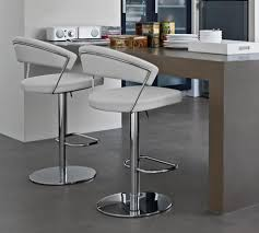 Gas Lift Bar Table Calligaris New York Gaslift Barstool 1 Gas Lift Bar Stool Repair