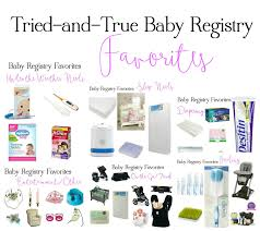 baby registery baby registry favorites what i will and won t be reusing new