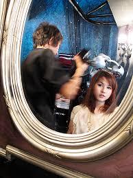Blind Test En Ligne Blind Test Shampoo Pantene Luxury Esthete U0027s World Beautify