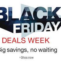 amazon black friday sale 2014 amazon black friday deals week 21 u2013 29 nov 2014