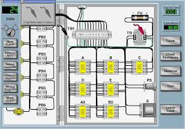 download v4 electrical troubleshooting skills free software