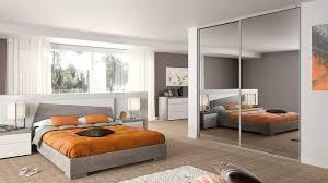 placard chambre dressing pour votre chambre portes de placard pour chambre