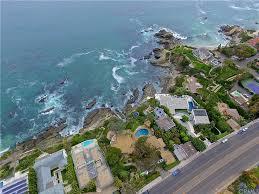 laguna beach real estate laguna beach homes