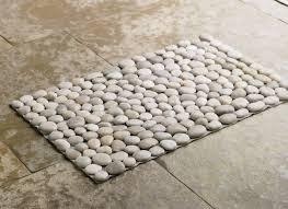 bathroom mat ideas 7 bath mat ideas to your bathroom feel more like a spa
