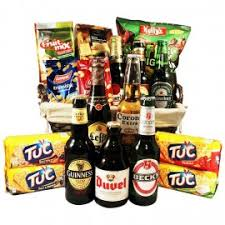 send a gift basket send gift baskets germany uk austria ireland