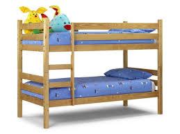 Bunk Bed Ladder Plans Bedroom Furniture Amazing Bunk Beds Online Ekidsrooms Allen