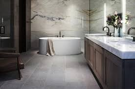 Luxury Bathroom Fixtures Bathroom Wooden Sink Cabinet Arched Modern Bathroom Faucet