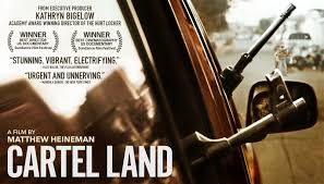 film review u2013 cartel land 2015 jordan and eddie the movie guys